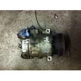 Kliimakompressor Audi A6 C6 1.8T 2000 447200-963 8D0260808